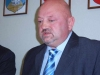 Już wkrótce w starostwie pracę zaczną nowy sekretarz i nowy skarbnik. Dotychczasowy skarbnik Krzysztof Giera żegnany jest z żalem ... - thumb_piwonski