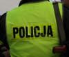 policja_kamizelka.jpg