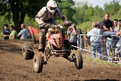 motocross_kacze_do_y-2.jpg