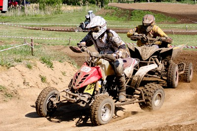 motocross_kacze_do_y-3.jpg