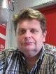 Składamy do prokuratury zawiadomienie o podejrzeniu przestępstwa przez naszego konkurenta - mówił w Rozmowach ELki Piotr Rykowski, prezes Powiatowego ... - rykowski_80