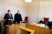 Wyrok w zawieszeniu dla lekarza
