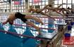 Rekord Polski w pływaniu