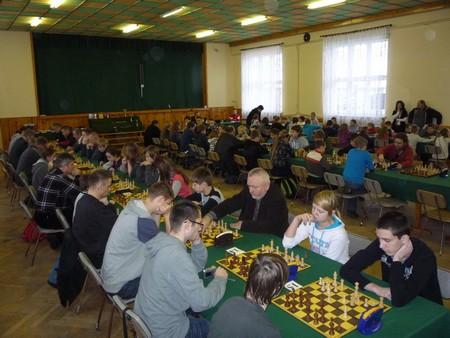 szachy1.jpg