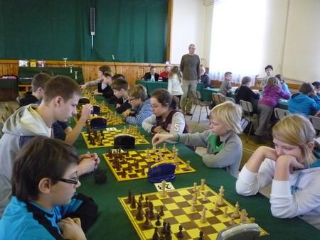 szachy2.jpg