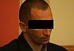 Dariusz Sz. na ławie oskarżonych