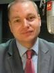 Karmiński - tymczasowy wójt Lipna