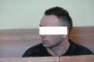 Ruszył proces podwójnego mordercy z Lechitowa