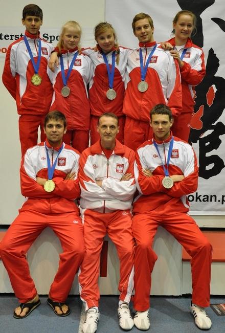 karateccy3.jpg