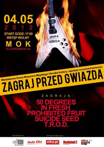 zagrajprzedgwiazda_2012b.jpg