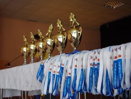 0617puchary-judo.jpg