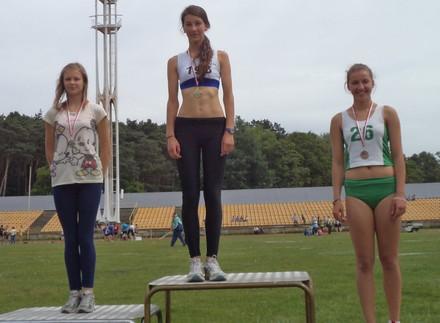 mistrzostwa_m.poznan_2012.jpg