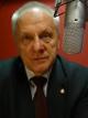 Niesiołowski krytykuje PO