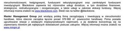 Sporting Leszno Galeria Telefon