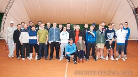 tenis2.jpg