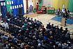 Szkoła świętuje czterdziestolecie