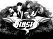Hash wraca z kolędą