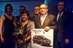 Dacia Duster pojechała do Nowej Wsi