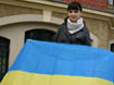 Pomoc rodzinom z Ukrainy
