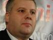 PiS przedstawia kandydata na prezydenta Leszna