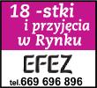 efez1.png