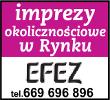 efez2.png