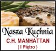 nasza_kuchnia.png