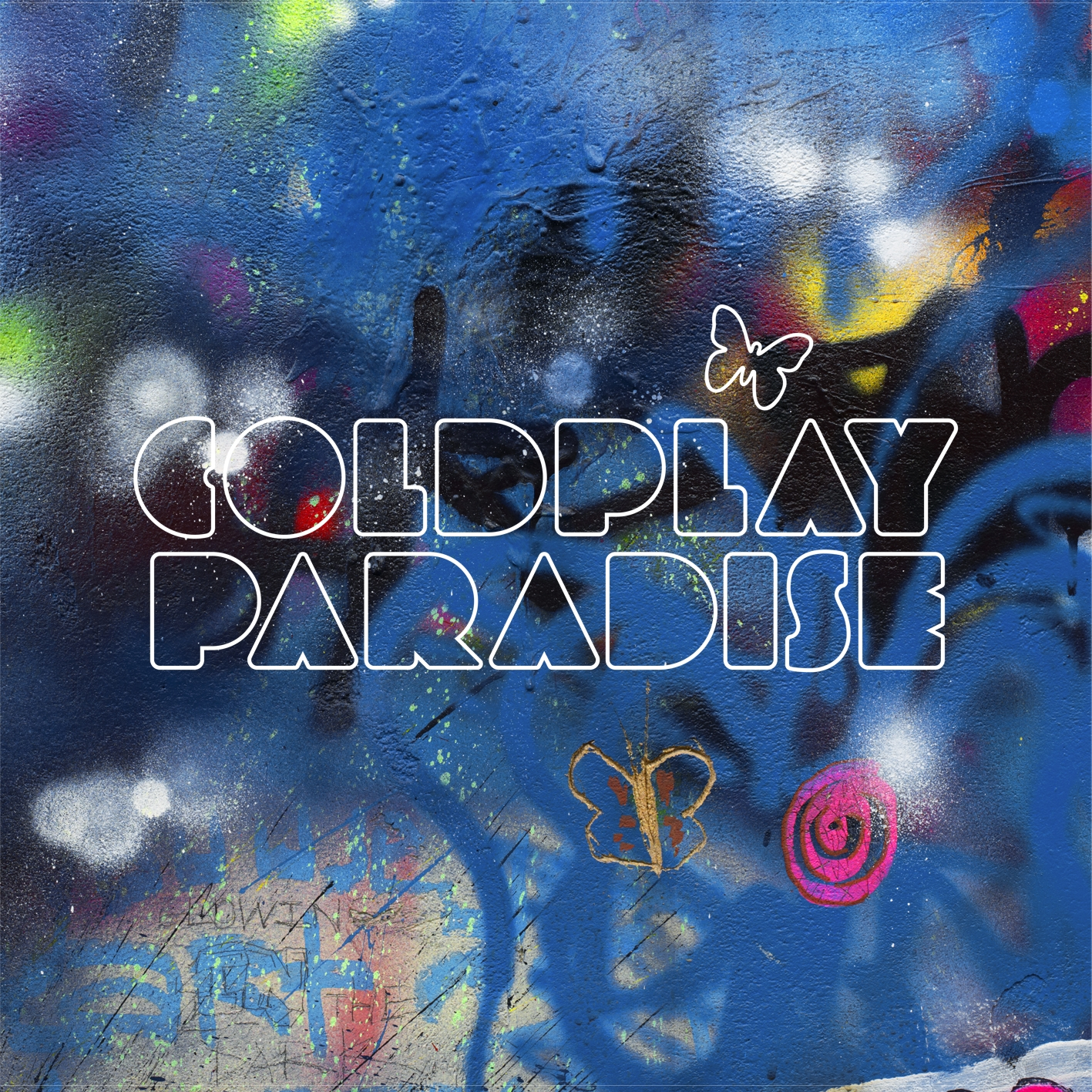 http://elka.pl/files10/coldplay_-_cover.jpeg