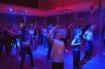 Charytatywne tańce w MOKU