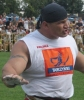 thumb_strongman