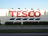 thumb_tesco